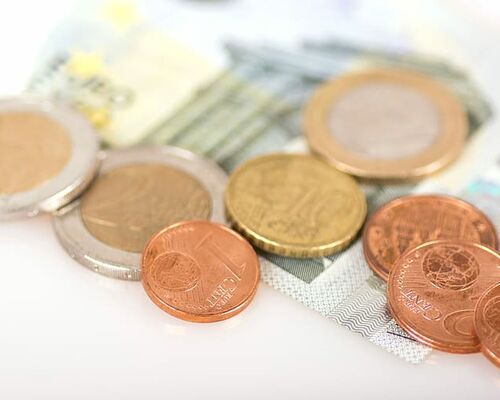 coins-money-change-euro
