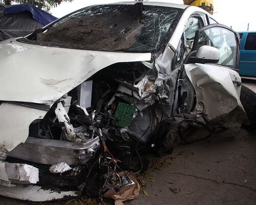 car-accident-car-accident-vehicle