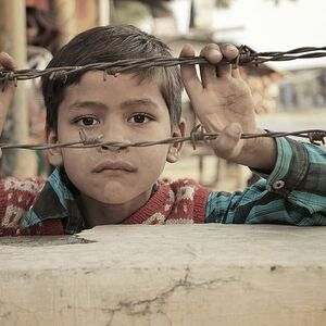indian-child-people-kid